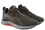 Puma Hybrid Runner Unrest 191507