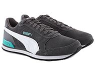 Puma ST Runner v2 SD 365279