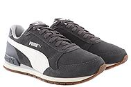 Puma ST Runner v2 SD (Νο19-23) 366000