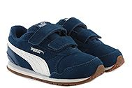 Puma ST Runner v2 SD V Inf  (No 20-27) 366002