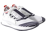 Puma TSUGI Jun Sport Stripes 367519