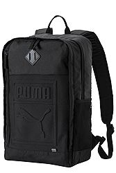 Puma S Backpack 075581