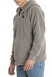 Puma Downtown Sherpa 576770