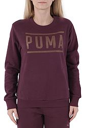 Puma Athletic Crew Sweat 851867