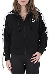 Puma Revolt Hooded 578594