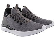 Puma Ignite Flash Daunt 191672