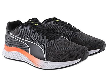 Puma Speed Sutamina 192513