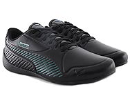 Puma Mercedes AMG Petronas Drift Cat 7S Ultra 306381