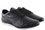 Puma Mercedes Amg Petronas Drift Cat 306381