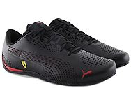 Puma Ferrari Drift Cat 5 Ultra II 306422