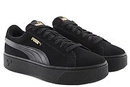 Puma Vikky Stacked 369144