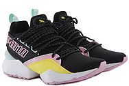 Puma Muse Maia Trailblazer 369343