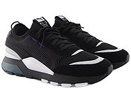 Puma RS-0 Winter INJ Toys 369469