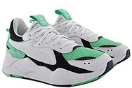 Puma RS-X Reinvention 369579