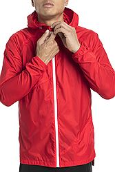 Puma Lightweight Hooded 517285