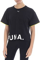 Puma Chase Cotton Tee 578502