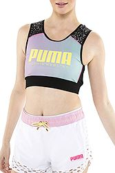 Puma x Sophia Webster Reversible Crop 578563