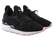 Puma Muse Trailblazer 369658
