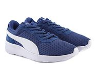 Puma ST Activate AC PS 369070