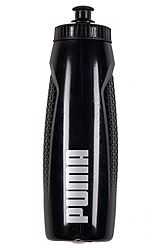 Puma TR bottle core 750ml 053813