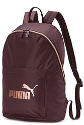 Puma Core Seasonal 076573