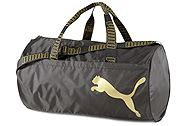 Puma Training Duffel 076626