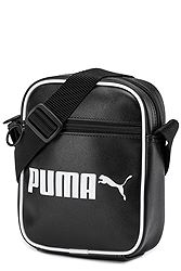 Puma Campus Portable Retro 076641