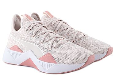 Puma Incite FS Shift 192633