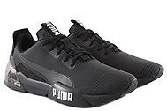 Puma Cell Phase SL 192641