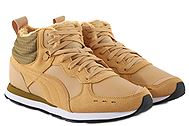 Puma Vista Mid-Cut Winter 369783