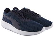 Puma ST Activate Switch 369832