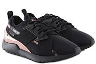 Puma Muse X-2 Metallic 370838