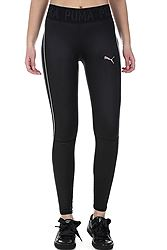 Puma Shift Tight 518240