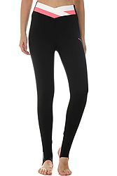 Puma Hit Feel It 7/8 Tight 518328