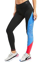 Puma Be Bold Full Tight 518350