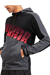 Puma Collective Hoodie 518361