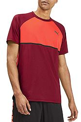Puma Power BND Tee 518370