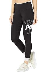 Puma Modern Sport Leggings Tight 580081
