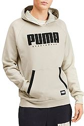 Puma Athletics Hoody FL 580150
