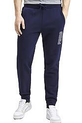 Puma Athletics Pants FL cl 580162