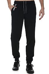 Puma NU-TILITY Knit Sweatpants 580387