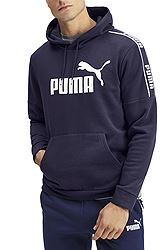 Puma Amplified Hoody FL 580430