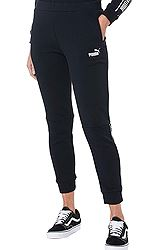 Puma Amplified Sweatpants 580477