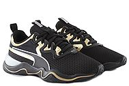 Puma Zone XT Metal Wn's 193032