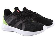 Puma Radiate XT Jelly 193158