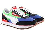 Puma Future Rider Play On 371149