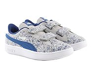 Puma Smash v2 Monster Family (Νο28-35) 371191