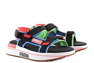 Puma Future Rider Game On 371964