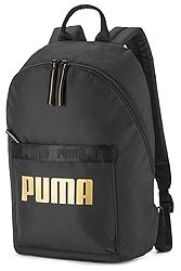 Puma Core Base Daypack 076945