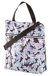 Puma Core Seasonal Shopper 076965
